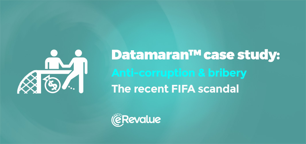 case analysis the bribery scandal at Free essay: for this assignment our learning team discussed the bribery scandal at siemens ag as a group we analyzed the case and conducted additional.