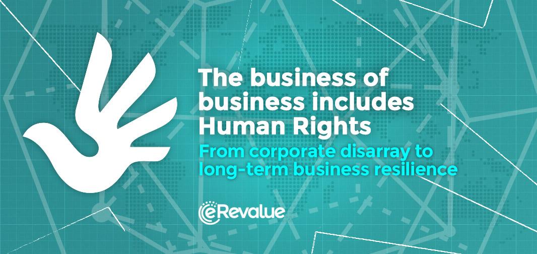 BusinessOfHumanRights_eRevalue_blog