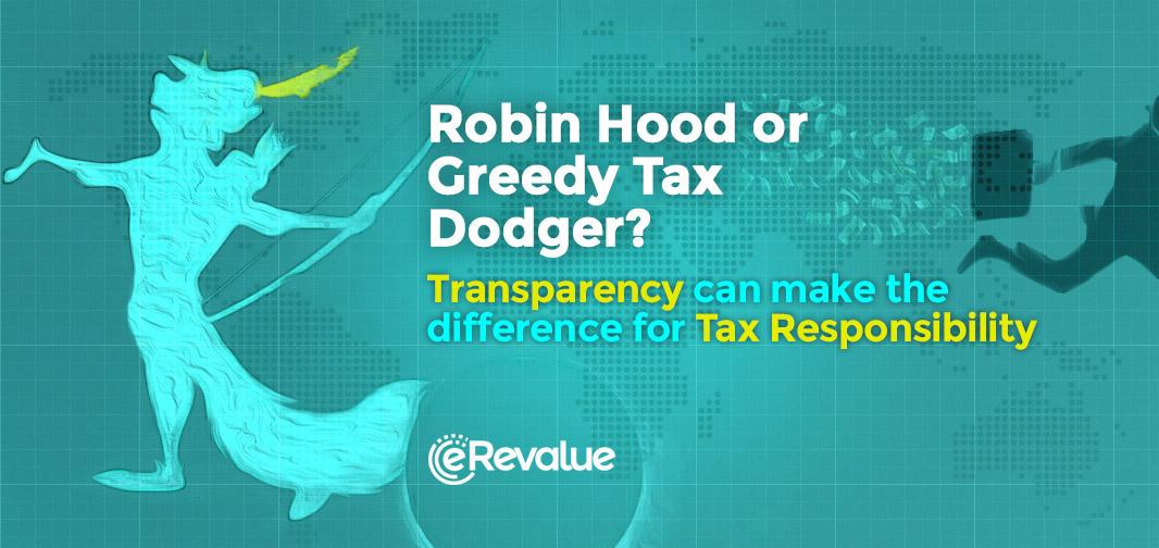 RobinHood_or_Greedy_Tax_Dodger_eRevalue