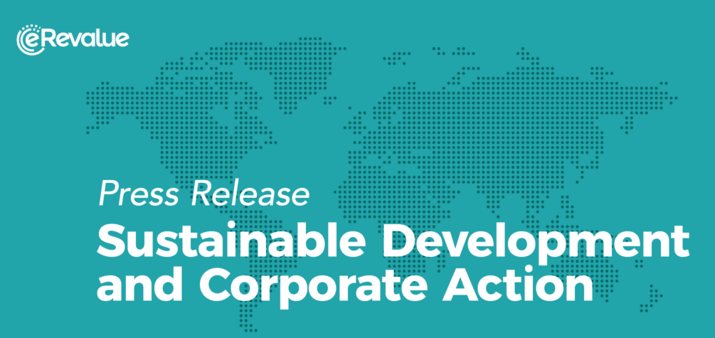 Sustainable Development and Corporate Action